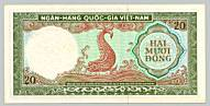 1964 Issue